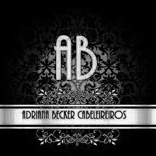 Adriana Becker Cabeleireira - Home | Facebook