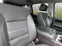 gmc sierra seat covers 2017 canada 2019