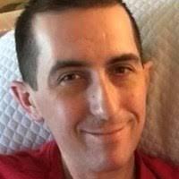 Michael Wiseman Obituary - Springfield, Missouri   Legacy.com