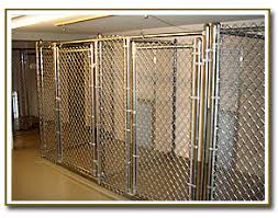 Herdt Fencing Inc Crosswicks New Jersey Pet Fence