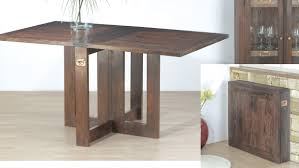 amazing of best dining table fold away