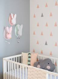 Best Kids Room Decor Displayed In Pastel Combos Shairoom Com
