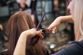 hugo hair stylist local nyc