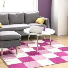 30x30cm Eva Suede Foam Carpet Kids Room Carpets Patchwork Rug Kids Foam Puzzle Mat Long Fluff Baby For Living Room Carpet Color Samples Patterned Carpets Online From Hobarte 22 45 Dhgate Com
