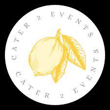 cater 2 events wedding catering for