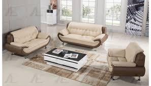 beca modern living room