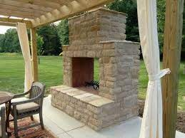 paradise outdoor kitchens for