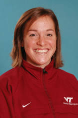 Women's Basketball Profiles - Virginia Tech Athletics