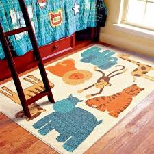 Amazingly Colorful Rugs Kids Rooms That Can Make Great Decor Playroom Area Rug Childrens Chenile Studio Crocheted Rag Kids Playroom Area Rug Area Rugs Country Rugs For Kitchen Victorian Bathroom Rugs Chenile