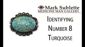 native american turquoise jewelry how
