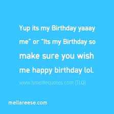 birthday wishes for self inspirational birthday quotes for myself