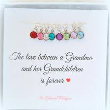62 personalized gifts for grandma a
