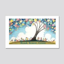 Education Wall Decals Cafepress