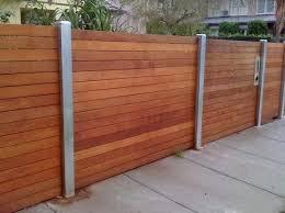 Pin On Backyard Fence