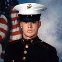 Phillip Edwards Obituary - Jacksonville, North Carolina | Legacy.com