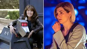 Doctor Who series 13: Boss wishes he could bring back Sarah Jane Smith |  Metro News