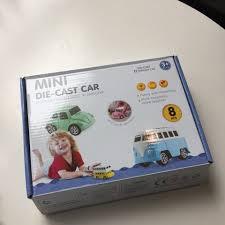 Bộ 8 Ô Tô Mô Hình Bằng Sắt MINI CAR - Đồ Chơi Cho Bé Trai - P385582 | Sàn  thương mại điện tử của khách hàng Viettelpost
