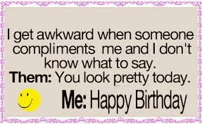birthday quotes for instagram king tumblr