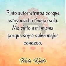 Frases Frida Kahlo for Android - APK Download
