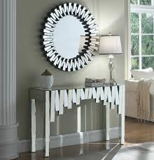 meridian furniture 414 kylie modern