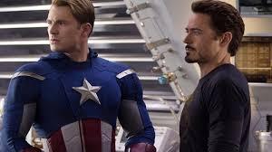 i love you dan kutipan dialog memorable avengers endgame