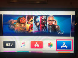 How to download apps on Apple TV through the App Store - Business Insider