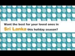 gift items to sri lanka lankafood
