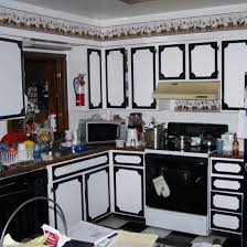free kitchen wallpaper border