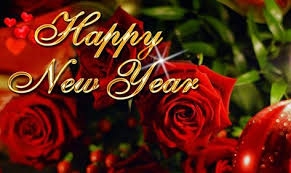 happy new year gifts happy new year greetings happy new year