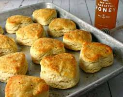 southern love biscuits life love