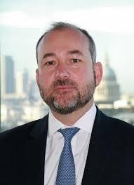 UBS Global Wealth Management bolsters UK UHNW team