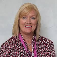 Debbie Smith – Receptionist | UCLan Dental Clinic | University of Cental  Lancashire – Dental Clinic
