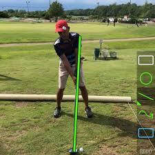 Smart Golf Academy - Posts | Facebook