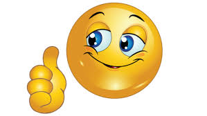 free png hd smiley face thumbs up