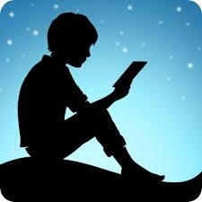 Amazon.com: Kindle for PC [Download]: Software