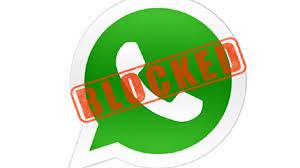 WhatsApp in pericolo: un aggiornamento cancella chat e numeri