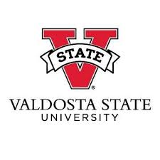Valdosta State University - Home   Facebook