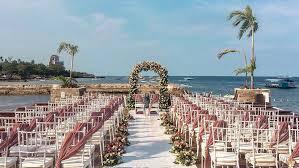 wedding venues in cebu