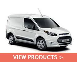 ford transit connect seat covers van