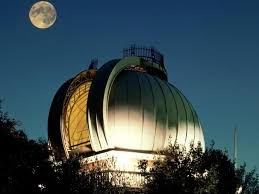 Royal Observatory | Attractions in Greenwich, London