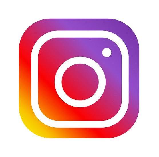 "Image result for simbolo instagram"""