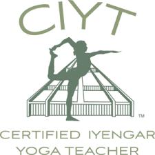our teachers and staff iyengar yoga