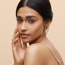 soft definition shiseido