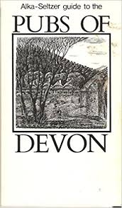 Amazon.fr - Alka-Seltzer Guide to the Pubs of Devon - Smith ...