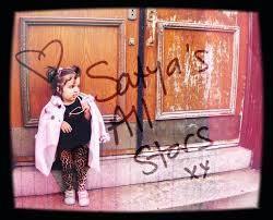 Satya's All Stars - Home | Facebook
