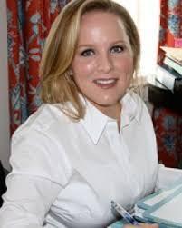 Leanna J. Smith, DeLand Florida Attorney on Lawyer Legion