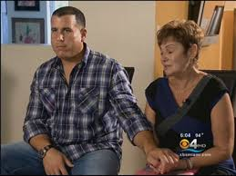 Exclusive: Lina Kaufman's Mother Stands Behind Acquitted Son-In ...