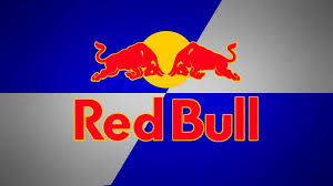 red bull wallpapers top free red bull