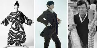 fearless fashion rudi gernreich form