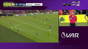 NBC Sports Soccer on Twitter: